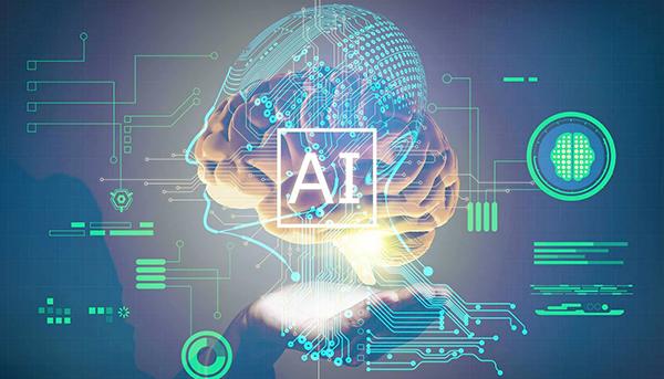 Hablemos del framework «Trustworthy AI»