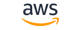 Partner Amazon Web Services
