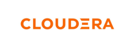 Partner Cloudera