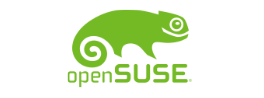 Partner Open Suse
