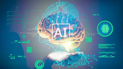 Let's talk about the Trustworthy AI framework