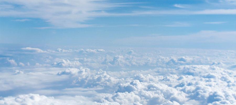 ¿Qué es y para qué sirve el Cloud Computing?