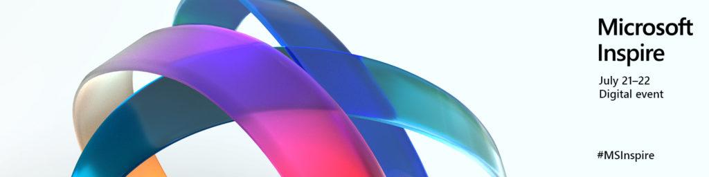 Adaptación, conexión e innovación, las claves de la comunidad de partners de Microsoft