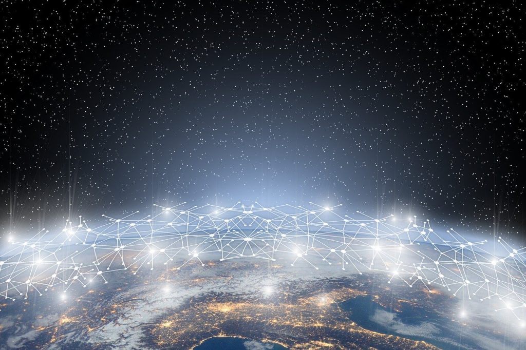 Digitisation and Big Data, how to do both at the same time