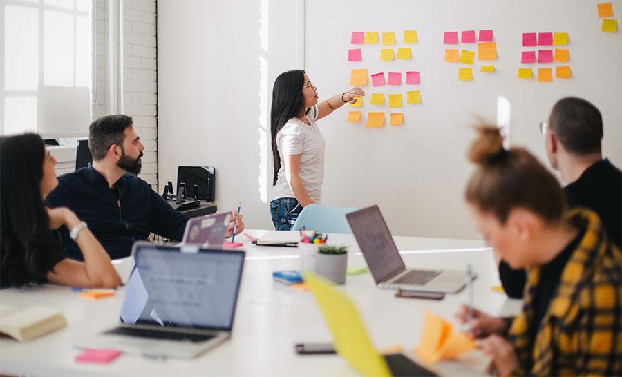 5 razones por las que apostar por proyectos Inner Source en tu organización