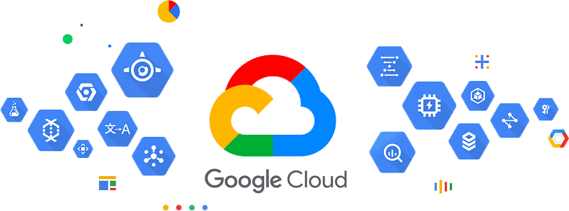 How to migrate to Google Cloud