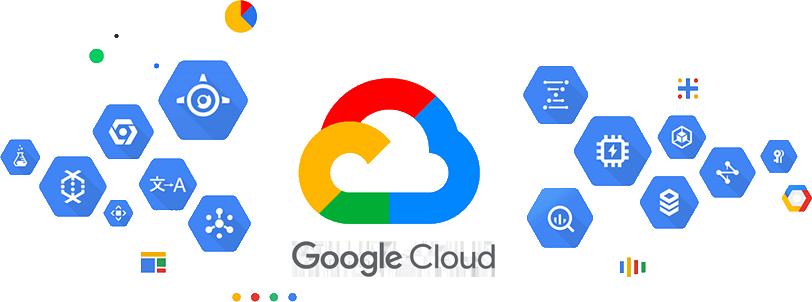 Descubre cómo migrar a Google Cloud