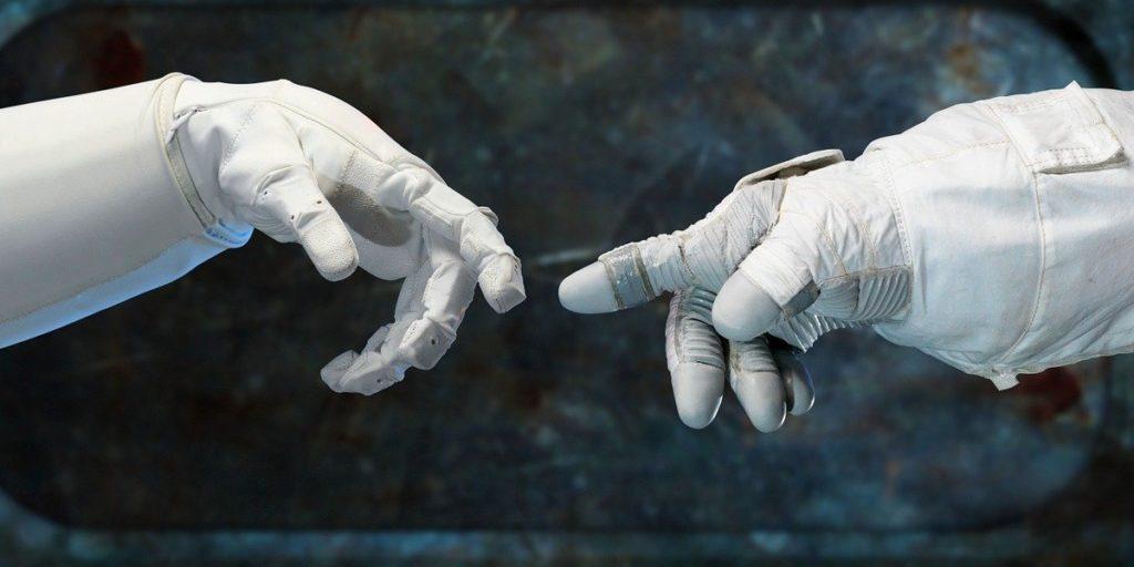 ¿Qué es la Inteligencia artificial explicable (XAI) y por qué es tan importante?