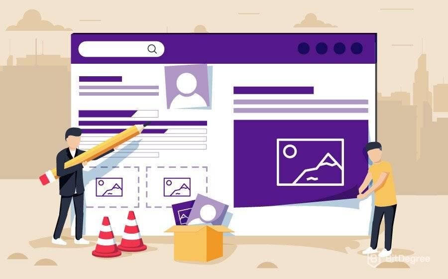Usabilidad en la web… ¡no me hagas pensar!