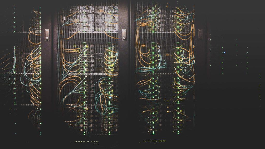 Google abrirá un «Centro de Excelencia» de ciberseguridad en Málaga