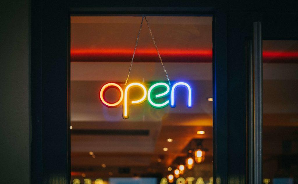 Lecciones open source para 2021