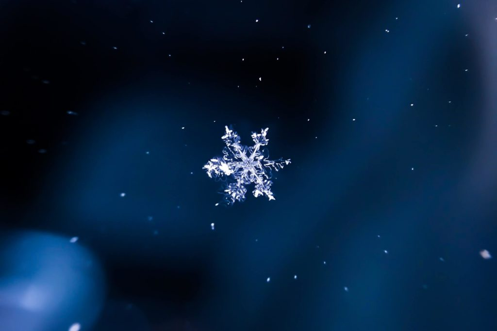 What is Snowflake: The cloud data platform