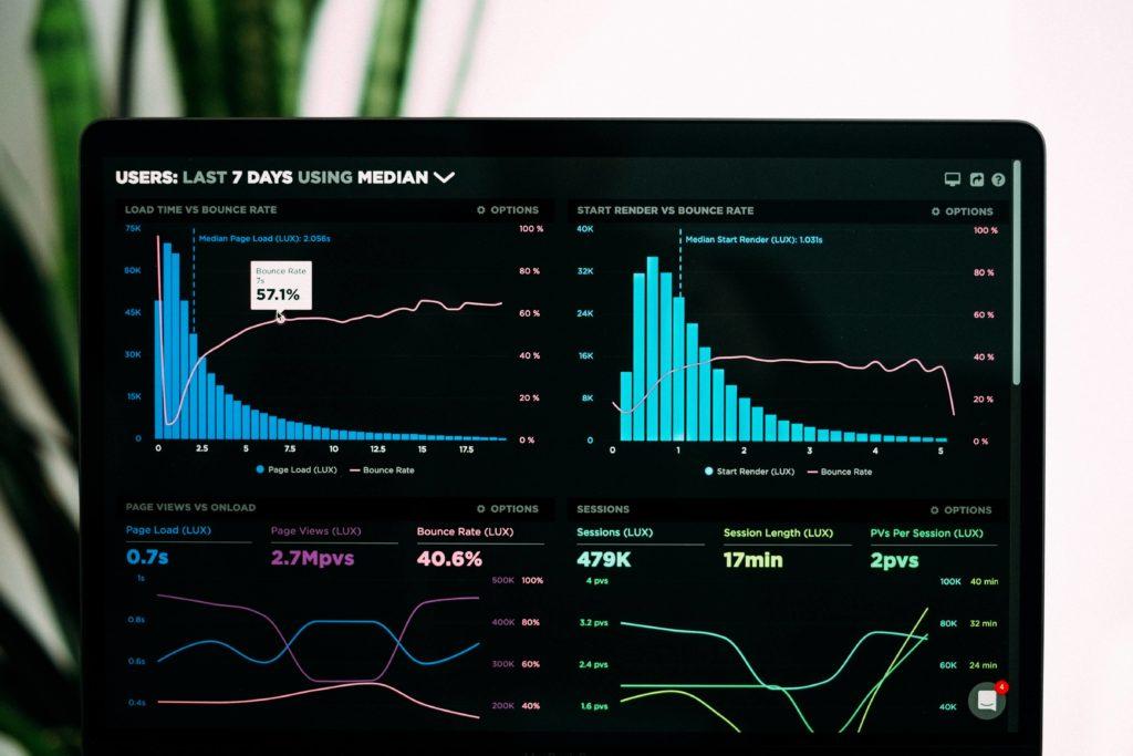 Madurez Data Driven de las empresas españolas: ¿están aprovechando el poder de sus datos?