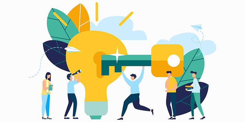 Nuevos partnerships estratégicos de OpenSistemas y neuroons