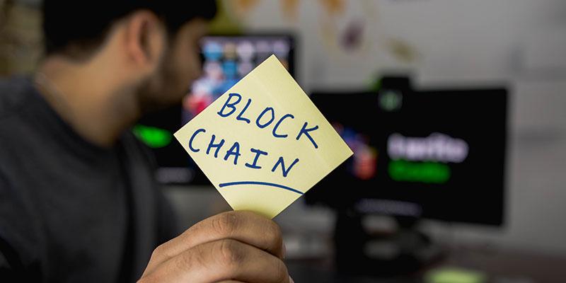 Vídeo en abierto: Criptomonedas, Blockchain y tokenización para dummies