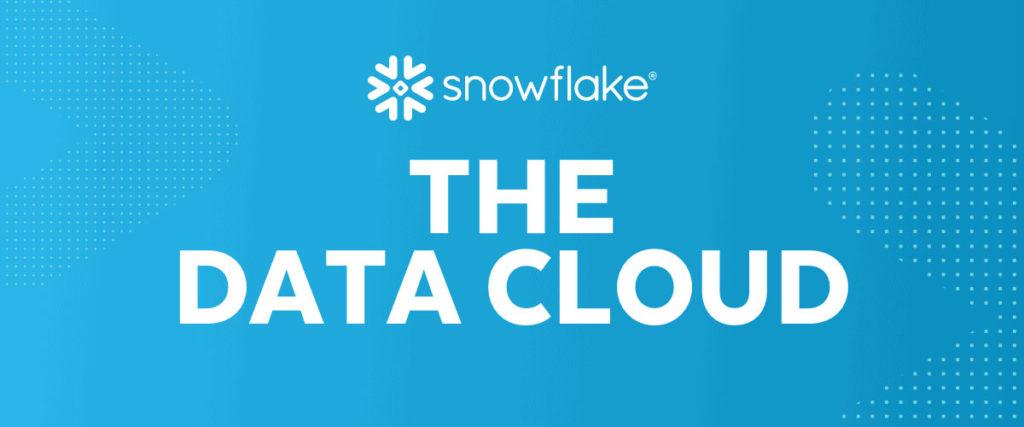 Las claves de Snowflake según sus usuarios